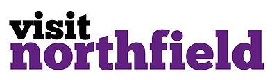 Visit-Northfield_Logo_2018.jpg