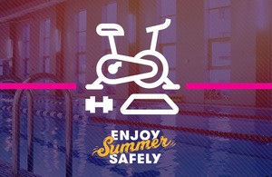 Enjoy Summer Safely.jpg