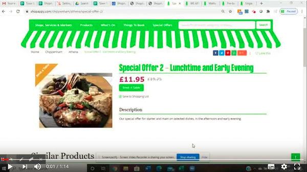 ShopAppy%20Benefits%20Screen%20Shot-page