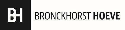 Logo-Bronckhorsthoeve-met-tekst-def2-Med