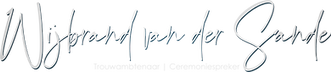logo ws nw.png