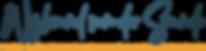 Wijbrand vd Sande Logo Transparent Posit