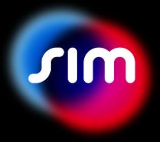 SIMgroep.jpg
