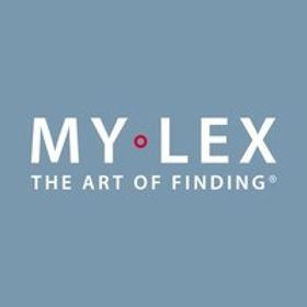 MYLEX.jpg