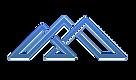 Mike de Ruiter logo.png