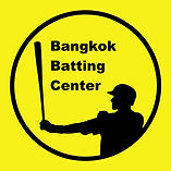 Bangkok Batting Cage