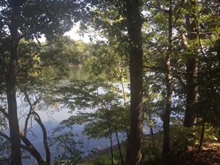 Algonkian Regional Park, Virginia