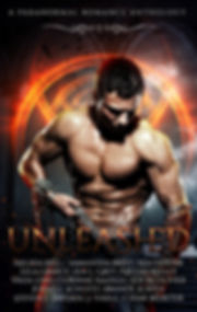 unleashed 2 final ebook cover.jpg