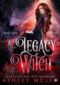 A Legacy Witch.jpg