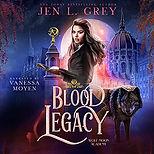 Blood Legacy Audiobook.jpg
