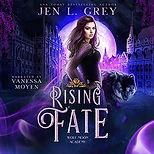 Rising Fate Audiobook.jpg
