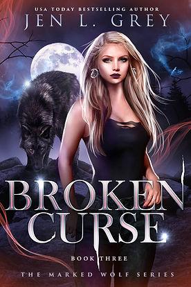 Broken Curse.jpg