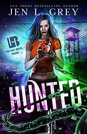 hunted.cover.jen.jpg