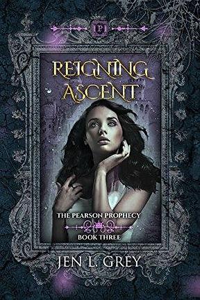 Reigning Ascent.jpg