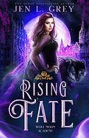 Rising Fate Cover.jpg