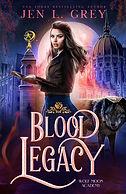 Blood Legacy.jpg