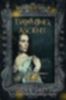DA updated cover.jpg