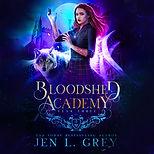 bloodshedacademy_year3_audiobook.jpg