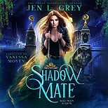 Shadow Mate audio cover.jpg