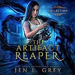 Reaper saga audio boxed set.jpg