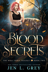 Blood Secrets.jpg