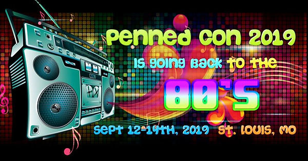 penned con 19 banner.jpg