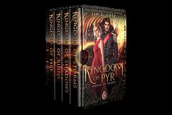 Kingdom of Pyr boxset.png