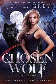 Chosen Wolf.jpg