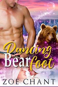 Dancing Bearfoot.jpg