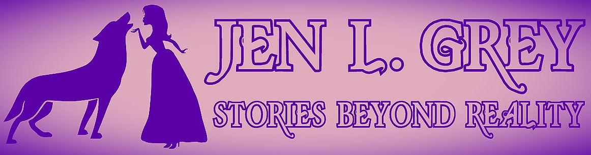 jen.logo.banner_edited.jpg