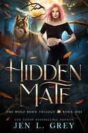 Hidden Mate(1).jpg