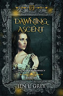 Dawning Ascent.jpg