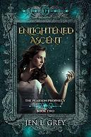 Enlightened Ascent.jpg