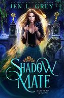Shadow Mate.jpg