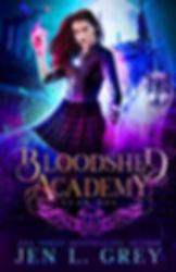 bloodshed 1.jen.jpg