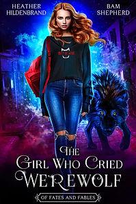 the girl who cried werewolf.jpg