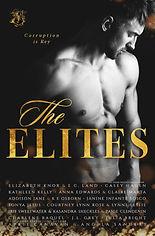 The Elites.jpg