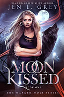 Moon Kissed.jpg