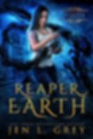 Reaper cover.jpg