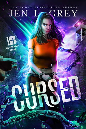 Cursed_3.jpg