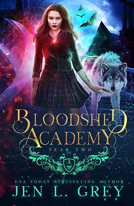 Bloodshedacademy_year23.jpg