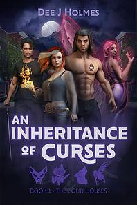 An Inheritance of Curses.jpg