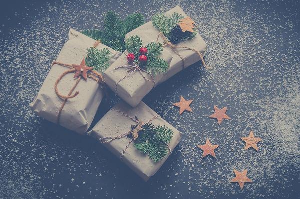 christmas-3026688_1920.jpg