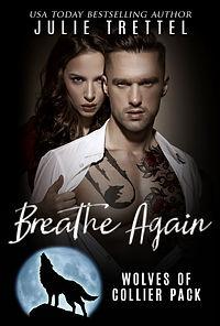 Breathe Again Julie Trettel.jpg