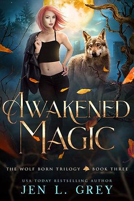 Awakened Magic (1).jpg