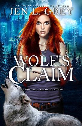 wolfsclaim v3.jpg