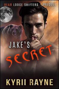 Jake's Secret.jpg