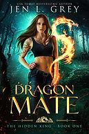Dragon Mate.jpg