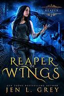 reaper of wings cover.jpg