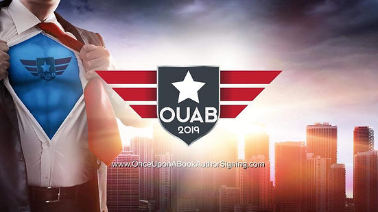 OUAB banner.jpg